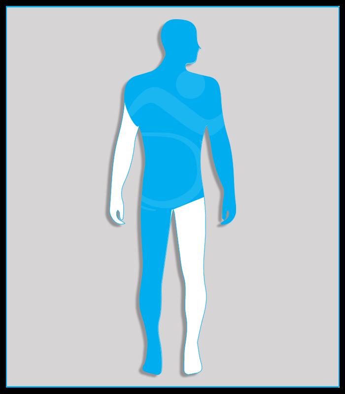 1SX (nessuna funzione dell'arto) Perdita anatomica o agenesia di un arto superiore oppure limitazione funzionale che non consenta l'utilizzo di alcun comando.4DX (nessuna funzionalità di uno degli arti inferiori)Limitazione funzionale per esiti stabilizzati di lesioni di qualsiasi natura che non consenta il regolare uso dei pedali dell'acceleratore e del freno (per minorazione a destra) oppure l'uso regolare e continuo del pedale della frizione (per minorazione a sinistra) - Attenzione: se l'esame per il conseguimento della patente di guida è sostenuto con veicolo munito di cambio automatico, la patente sarà valida soltanto per tali veicoli.