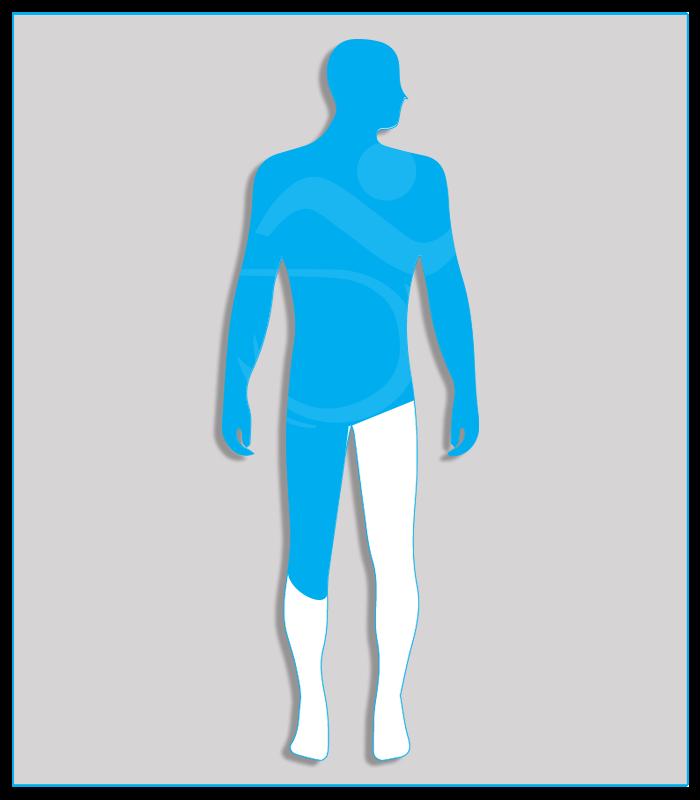 5SX (limitata funzionalità di un arto inferiore)Limitazione funzionale di un arto inferiore, che consenta l'azionamento regolare e continuo del pedale della frizione (per l'arto sinistro) o dell'acceleratore (per l'arto destro).4DX (nessuna funzionalità di uno degli arti inferiori)Limitazione funzionale per esiti stabilizzati di lesioni di qualsiasi natura che non consenta il regolare uso dei pedali dell'acceleratore e del freno (per minorazione a destra) oppure l'uso regolare e continuo del pedale della frizione (per minorazione a sinistra) - Attenzione: se l'esame per il conseguimento della patente di guida è sostenuto con veicolo munito di cambio automatico, la patente sarà valida soltanto per tali veicoli. VOICE Dispositivo di riconoscimento vocale per i comandi luci e servizi foto 1 2 Previous Next Richiedi informazioni Ai sensi del D.lgs 196/03 informiamo che i dati fornitici verranno trattati a norma di Legge